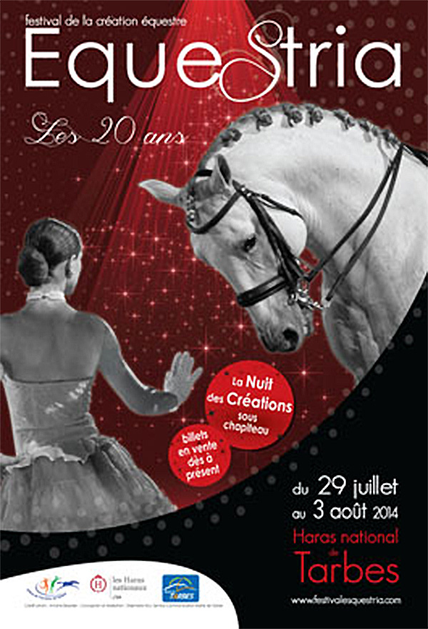 equestria 2014